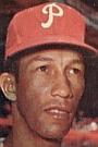 Portrait of Humberto Robinson