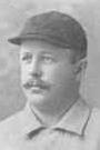 Portrait of Wilbert Robinson