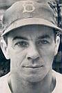 Portrait of Stan Rojek