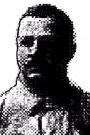 Portrait of Ernie Ross