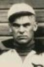 Portrait of Claude Rossman