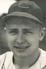 Portrait of Bob Rothel