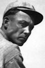 Portrait of Edd Roush