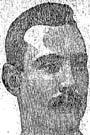 Portrait of Phil Routcliffe