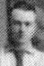 Portrait of John Rudderham