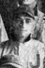 Portrait of Gus Salve