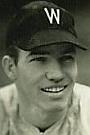 Portrait of Jack Sanford
