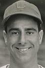 Portrait of Jerry Scala
