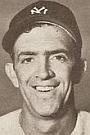 Portrait of Harry Schaeffer
