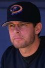 Portrait of Jay Bell