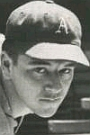 Portrait of Jim Schelle