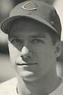 Portrait of Hank Schenz