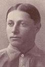 Portrait of Henry Schmidt