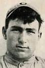 Portrait of Pete Schneider