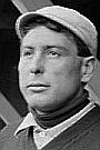Portrait of Ossee Schreckengost