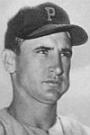 Portrait of Bob Schultz