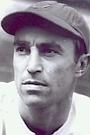 Portrait of Bill Schuster