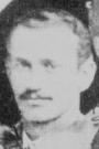 Portrait of Count Sensenderfer
