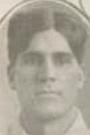 Portrait of Paul Sentell