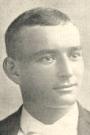 Portrait of Ed Seward