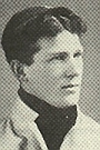 Portrait of Shag Shaughnessy