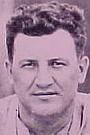 Portrait of Joe Shaute