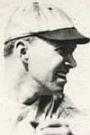 Portrait of Ben Shields