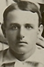 Portrait of Frank Shugart