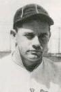 Portrait of Tripp Sigman