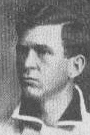 Portrait of Carl Sitton