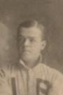 Portrait of John Skopec