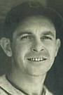 Portrait of Gordon Slade