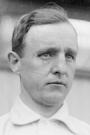 Portrait of Jimmy Slagle
