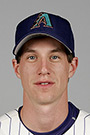 Portrait of Craig Counsell