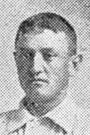 Portrait of Elmer Smith