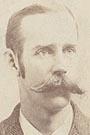 Portrait of Pop Smith
