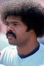 Portrait of Reggie Smith