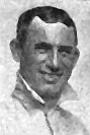 Portrait of Wib Smith