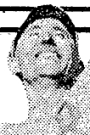 Portrait of Red Smyth