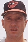 Portrait of Russ Snyder