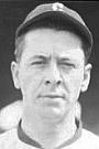 Portrait of Allen Sothoron