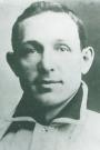 Portrait of Bob Spade
