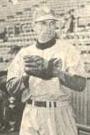 Portrait of Floyd Speer