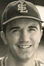 Portrait of Hal Spindel