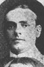 Portrait of George Stallings