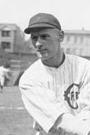 Portrait of Jim Stanley
