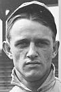 Portrait of Joe Stanley
