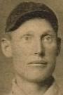Portrait of George Starnagle