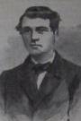 Portrait of Joe Start