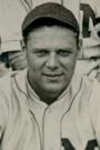 Portrait of Ed Stauffer